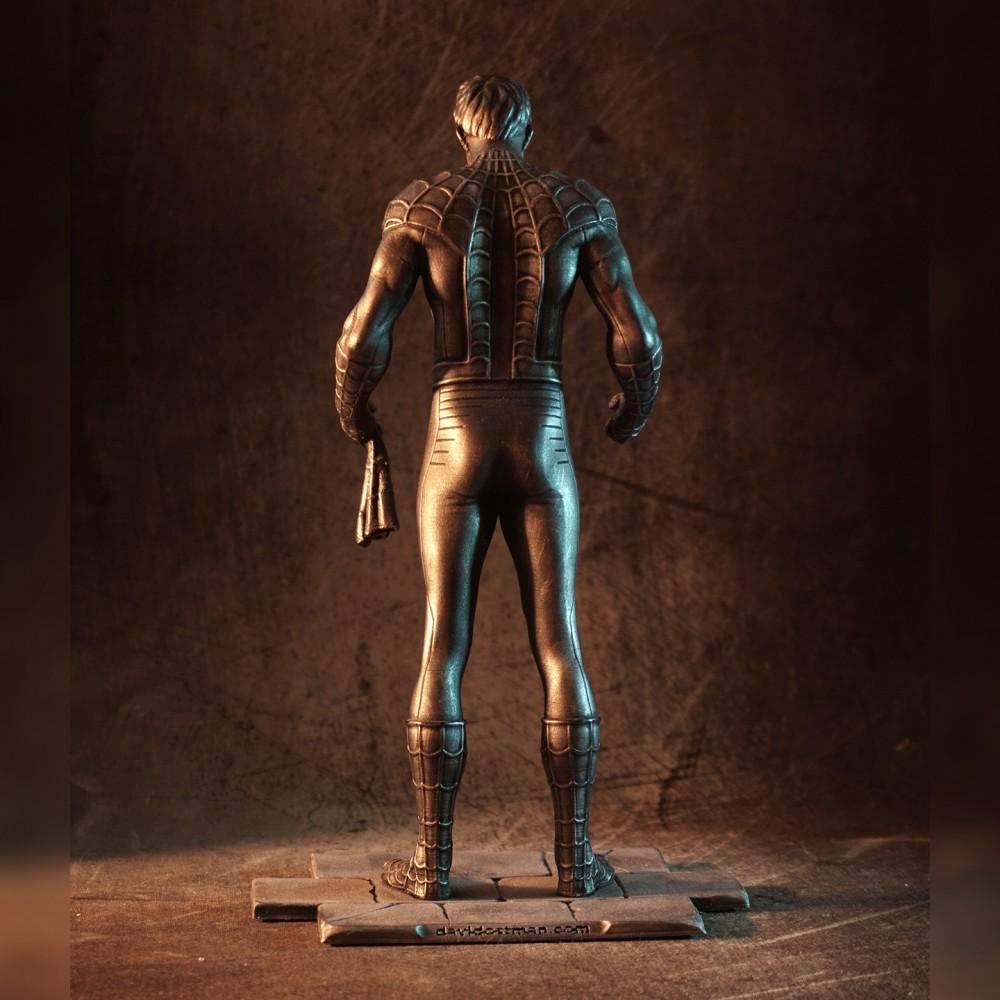 1000x1000 spiderman grief 5