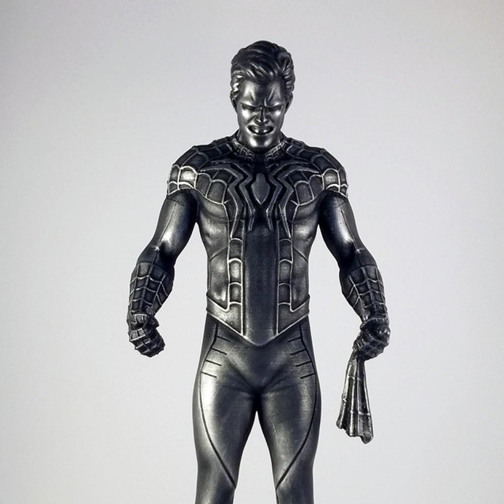 1000x1000 spiderman02