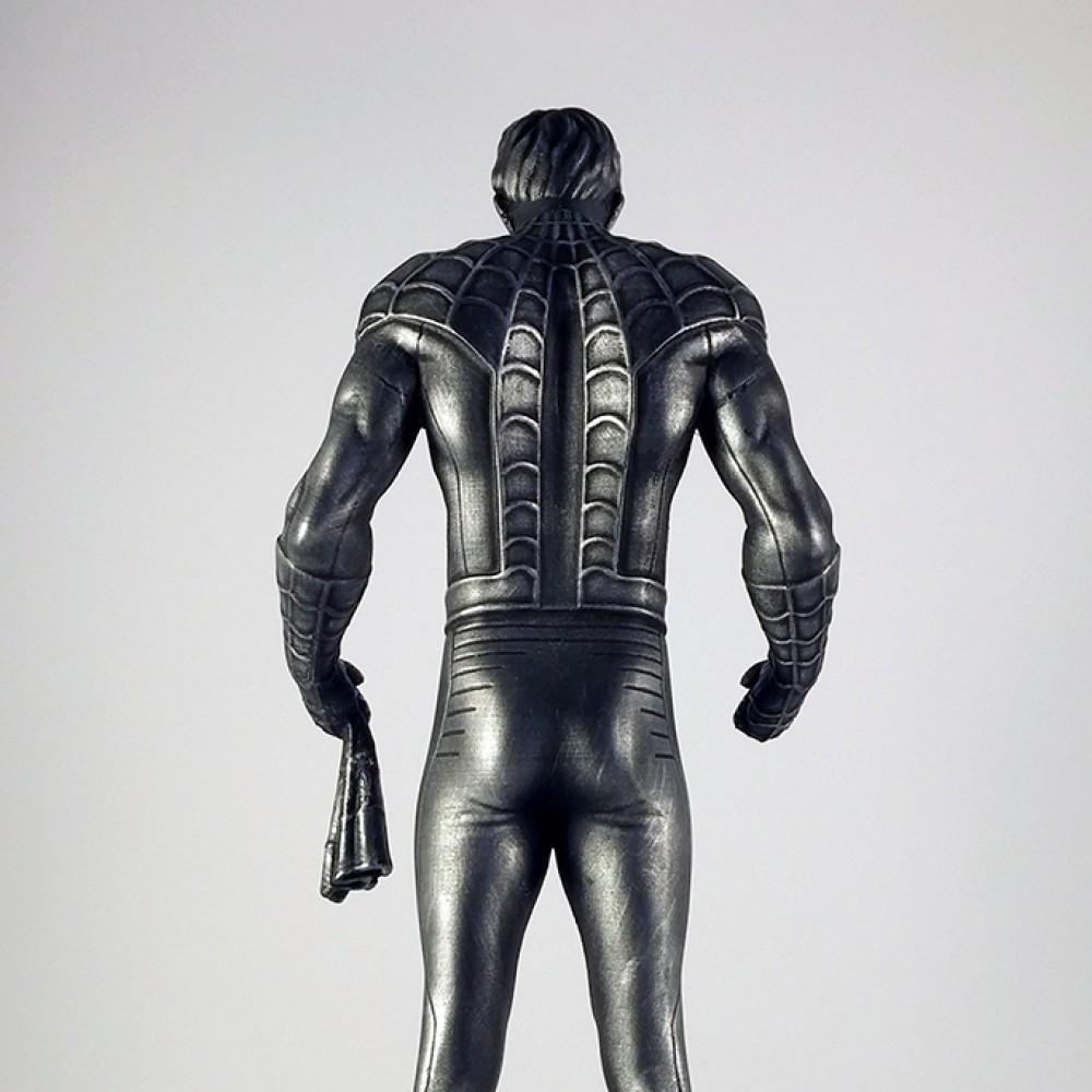 1000x1000 spiderman06