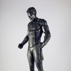 230x230 spiderman03