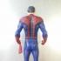 Spider-Man/Peter Parker print image