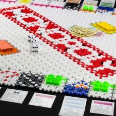 Monopoly Portable