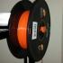 Screwless Spool holder image