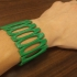 Tall Bracelet image