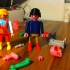 Playmobil fully printable and functional image