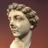 The Empress Livia image