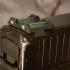 KSC/KWA/ASG G17 Fiber Optic Sights image
