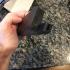Anker USB Hub - Surface Pro 4 Mount image
