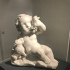 Putto image