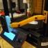 Aluminum 2020 Bar Webcam Arm image
