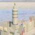 The Old City, Jerusalem 1:200 image