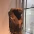 Falcon-headed deity image