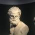 Herakles image