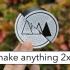 Make Anything 2x2 image