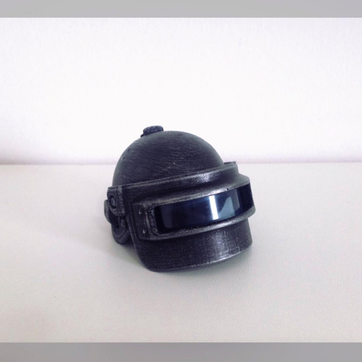Spetsnaz Helmet for 1/6 figure