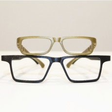 VTO Glasses (customizable)