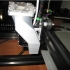 Tronxy X3 TronRecognizer layer cooler and printer improve image