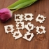 Tatar pattern puzzle image