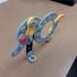 Elephant - Clickaloo image