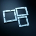 OpenForge 2.0 beta solid magnetic base customizer image