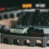 Z Scale Viaduct Track Set image