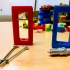 The Impossible Puzzle Made Possible By FDM Printing image