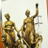 Strength and Justice of Russia image