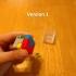 Puzzle Cube Maze image