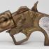Fiona's Derringer image