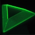 Rubix cube holder image