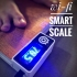 DIY Wi-Fi Smart Scale image