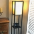 Floor Lamp Height Extender image