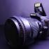 Nikon flash diffuser image