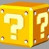 Question block image