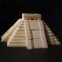 Piramid Puzzle image