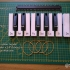 Nintendo labo piano keys improvements image