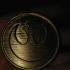 star wars rebel alliance coin image