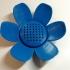 Lotus Flower sprinkler image