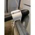 Washing Machine Clamp image