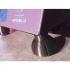 Anycubic i3 mega squash legs image