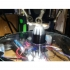 Filtering Funnel for ANYCUBIC PHOTON LCD Printer Resin (and other) image