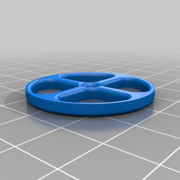 Filtering Funnel for ANYCUBIC PHOTON LCD Printer Resin (and other)