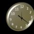 Reloj Bolsillo image
