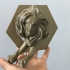 Cannes Lions Award image