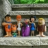 Pebbles Flintstone image
