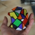 Hexagonal Prism (Twisty Puzzle) image