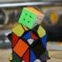 Hexagonal Prism (Twisty Puzzle) image