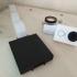 Battery Case For Xiaomi YI image