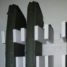 230x230 magrack prototype 1