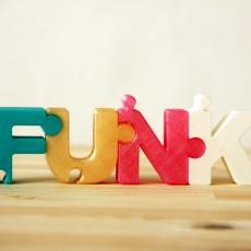 Funk puzzle